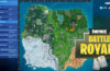 Fortnite Season 9 Week 1 Challenges Cheat Sheet