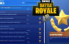 Fortnite Season 9 Week 2 Challenges Cheat Sheet