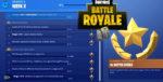 Fortnite Season 9 Week 2 Challenges Cheat Sheet