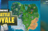 Fortnite Season 9 Week 3 Challenges Cheat Sheet