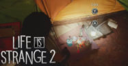 Life is Strange 2 Episode 3 Collectibles Locations Guide