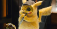 Pokemon Detective Pikachu Full Movie Online