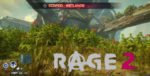 Rage 2 EcoPods Locations Guide