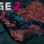 Rage 2: How To Acquire The BFG 9000