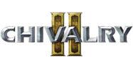 Chivalry II Logo
