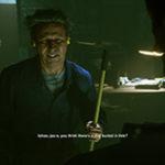 Control E3 2019 Screen 10