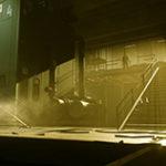 Control E3 2019 Screen 4