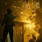 Control E3 2019 Screen 6
