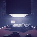 Control E3 2019 Screen 8