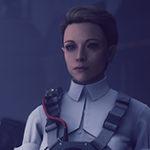 Control E3 2019 Screen 9