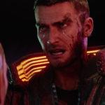 Cyberpunk 2077 Screen 10