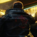 Cyberpunk 2077 Screen 2