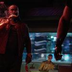 Cyberpunk 2077 Screen 7