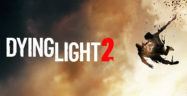 Dying Light 2 Banner