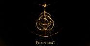 Elden Ring Banner