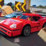 Forza Horizon 4 LEGO Speed Champions Screen 10