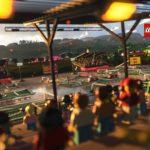 Forza Horizon 4 LEGO Speed Champions Screen 3