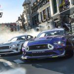 Forza Horizon 4 LEGO Speed Champions Screen 4
