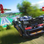 Forza Horizon 4 LEGO Speed Champions Screen 5