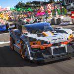 Forza Horizon 4 LEGO Speed Champions Screen 7