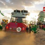 Forza Horizon 4 LEGO Speed Champions Screen 8