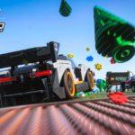 Forza Horizon 4 LEGO Speed Champions Screen 9