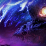 Ori and the Will of the Wisps Screen 10