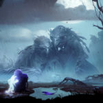 Ori and the Will of the Wisps Screen 2