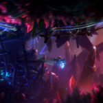 Ori and the Will of the Wisps Screen 5