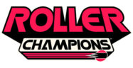 Roller Champions Logo
