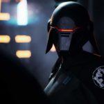 Star Wars Jedi Fallen Order Screen 12
