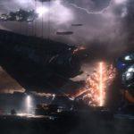 Star Wars Jedi Fallen Order Screen 16