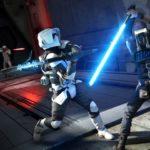 Star Wars Jedi Fallen Order Screen 5