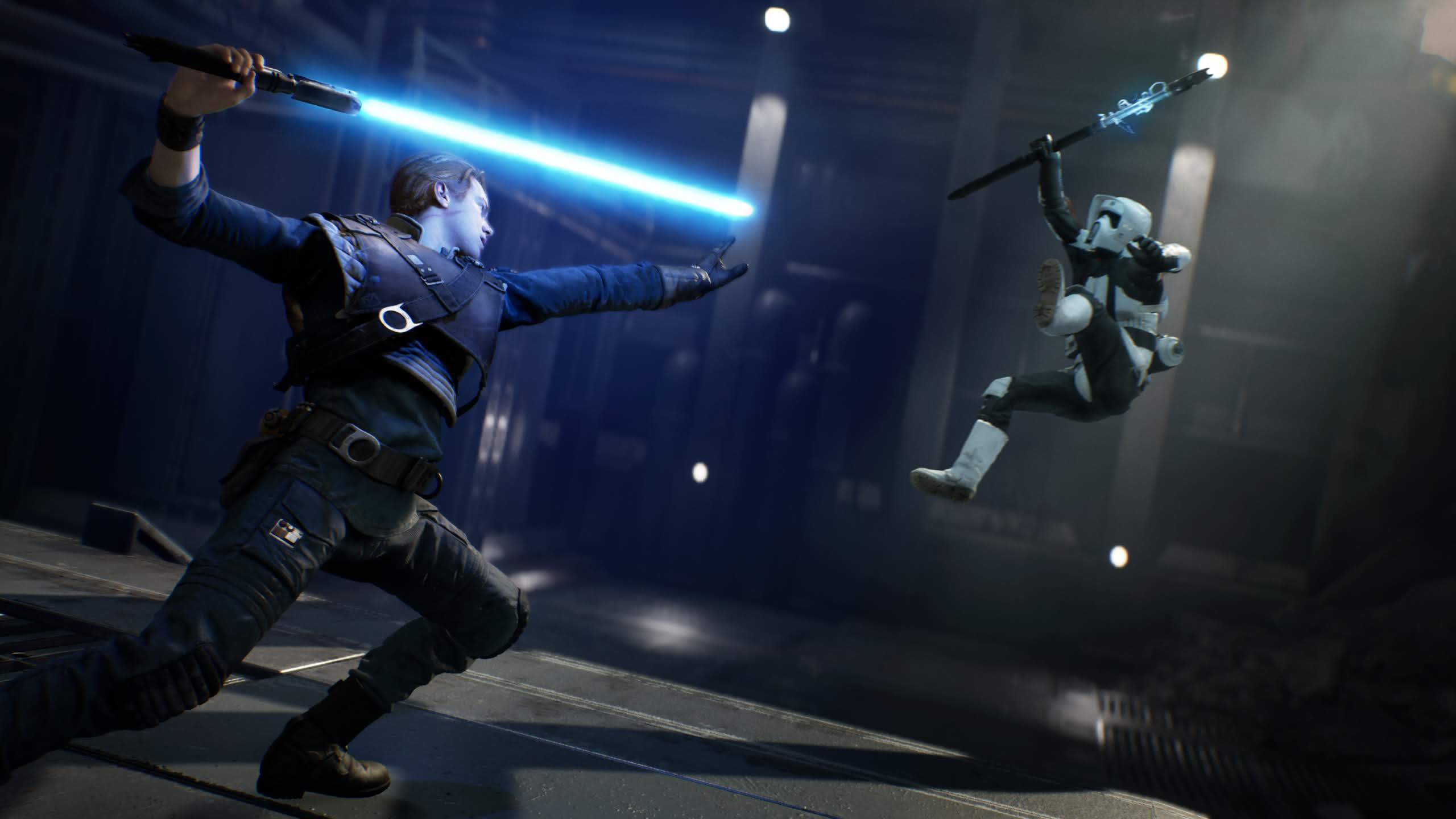 Star Wars Jedi Fallen Order Screen 6