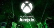 E3 2019 Microsoft Press Conference Roundup