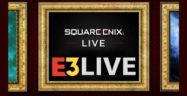 E3 2019 Square Enix Press Conference Roundup