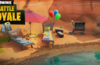 Fortnite Beach Parties Locations Guide