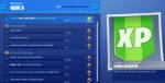 Fortnite Season 9 Week 8 Challenges Cheat Sheet