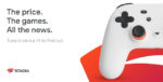 Google Stadia Connect 2019 Press Conference Livestream