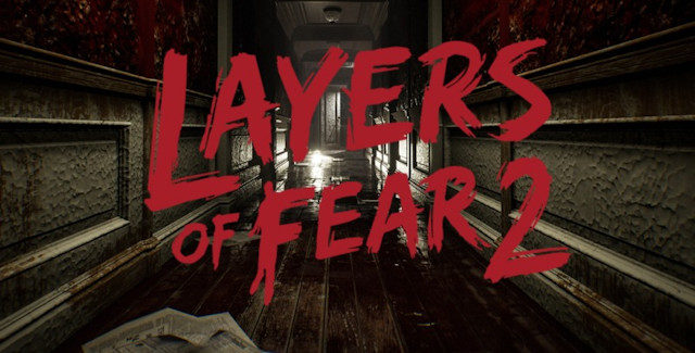 Layers of Fear 2 Collectibles Locations Guide
