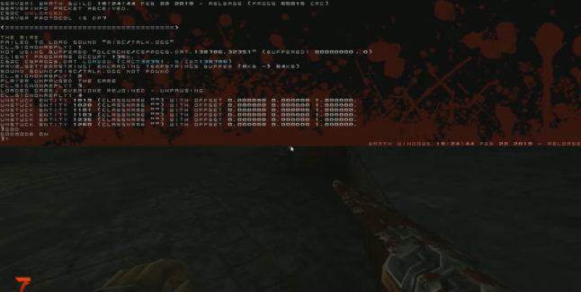 Wrath: Aeon of Ruin Cheats