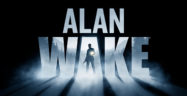 Alan Wake Banner