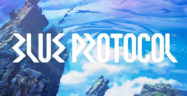 Blue Protocol Banner