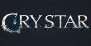 Crystar Banner