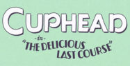 Cuphead DLC 'The Delicious Last Course Banner
