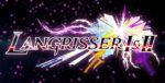 Langrisser I & II Logo