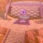 Pokemon Sword and Shield Screen 10