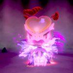 Pokemon Sword and Shield Screen 12