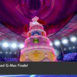 Pokemon Sword and Shield Screen 20