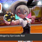 Pokemon Sword and Shield Screen 28